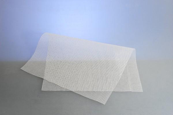 Abschirmender Gardinenstoff 40 g/qm