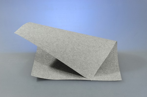 EMC Shielding fleece - Jumbo roll